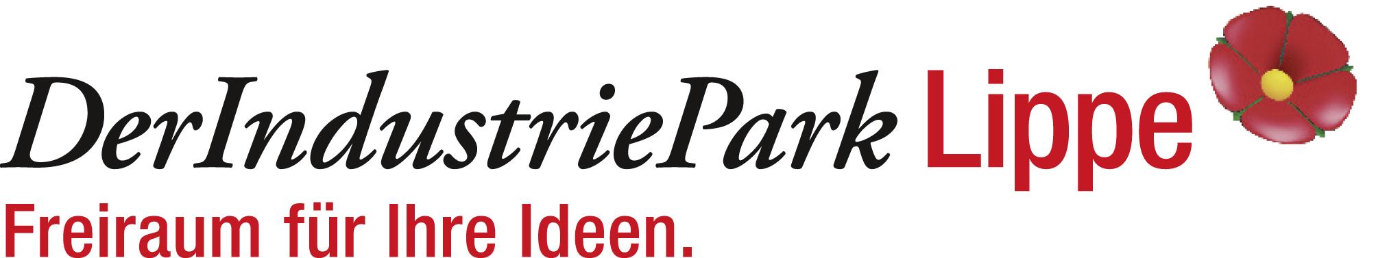 Externer Link: logo_DerIndustrieParkLippe_02
