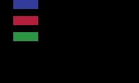 Bildergebnis für EZUS Logo