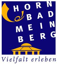 stadt horn - bad meinberg | bekanntmachungen, Hause ideen
