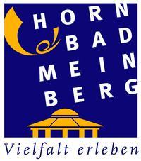 Stadt Horn - Bad Meinberg   Nachrichten