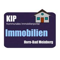 http://www.kip-nordrhein-westfalen.de/horn-bad-meinberg/gewerbe