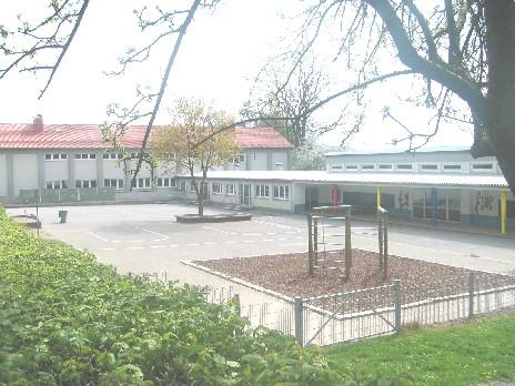 Foto Grundschule Belle