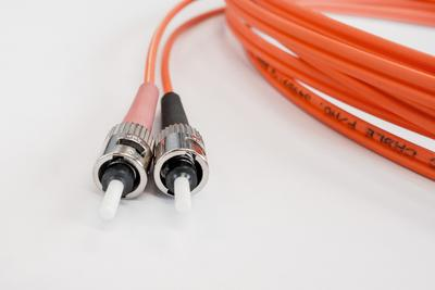 fiber-optic-cable-502894_1280