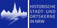 http://historische-ortskerne-nrw.de/index.php