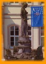 Rundgang Denkmal