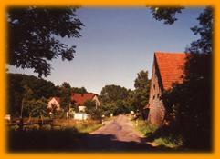 Stadtteil Fromhausen